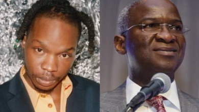 Photo of It is ridiculous to link the Minister to any non-compliant flight – Fashola tells CEO, executive Jets