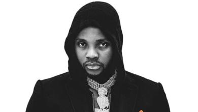 Photo of Nigerian Singer, Kizz Daniel joins American Record Label, Empire