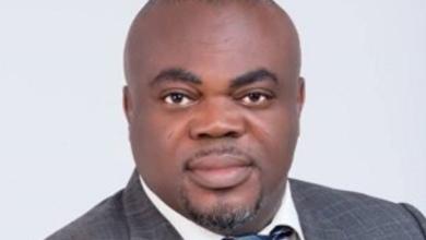 Photo of Enugu Lawmaker, Chijioke Ugwueze dies at 49