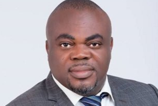 Enugu Lawmaker, Chijioke Ugwueze dies at 49 1