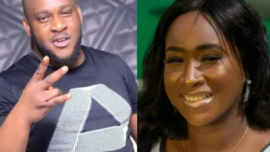 Photo of Voice Note from Olamide Alli before she was killed by Fiancé Chris Ndukwe emerges online (Video)
