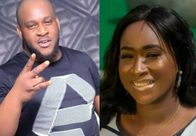 Voice Note from Olamide Alli before she was killed by Fiancé Chris Ndukwe emerges online (Video) 1