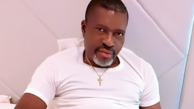 Photo of 'I will block you if you call me a Ritualist' – Kanayo O. Kanayo warns Trolls