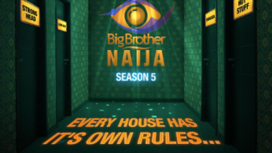 Photo of Big brother Naija set to begin Season 5, releases date.
