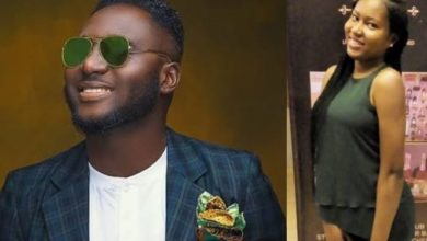 Photo of We all have to admit our parents failed woefully in rasing the male child – Djinee reacts to the rape and murder of Uwa Omozuwa
