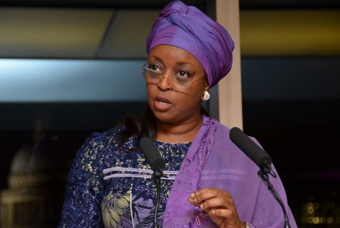 Nigerians react to former Minister of Petroleum, Diezani Alison-Madueke 'not being extraditable' after acquiring Dominican citizenship 1
