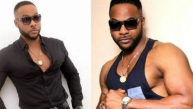 Photo of Why I converted from Islam to Christianity – Actor Bolanle Ninalowo explains how the Bible saved him