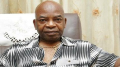 Photo of Buhari is the Man of the moment for the entire South East – Arthur Eze