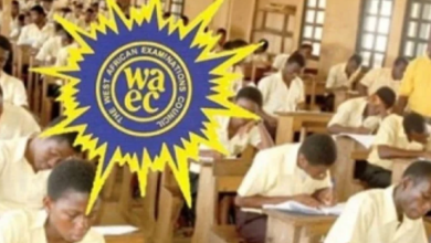 Photo of WAEC reveals date for 2020 examination