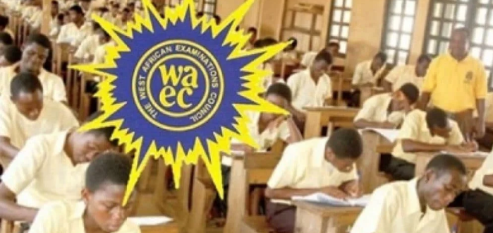 South West States signify readiness to sit for WASSCE 1