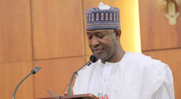 No Food will be served for domestic Flights - Minister of Aviation 1
