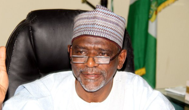 Covid-19: FG suspends reopening of school indefinitely 1