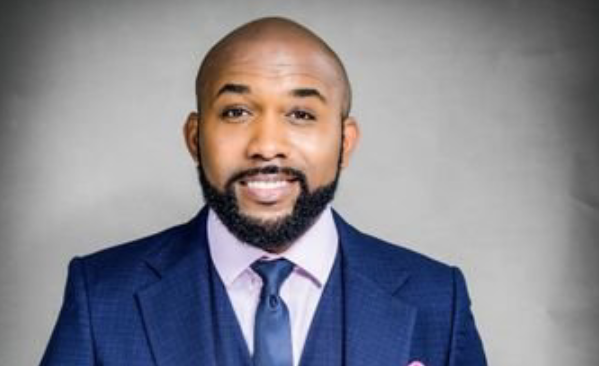 Child marriage: Nigeria has no excuse if Saudi Arabia can raise the age of Marriage - Banky W 1