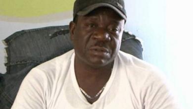 Photo of Coronavirus is not in Nigeria – Mr Ibu