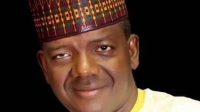 Photo of Politicians exploiting insecurity for political gains – Gov. Matawalle