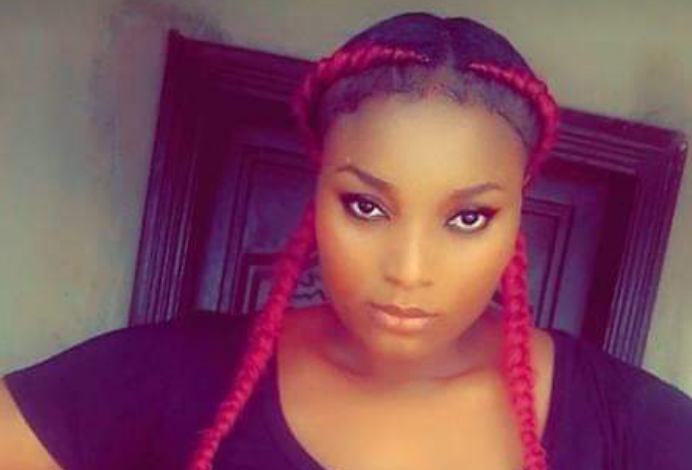 How can you go on a date without having a car?, Nigerian Lady questions men 5