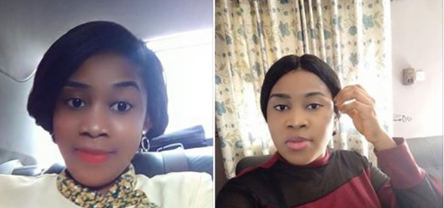 Oyo State Corps member dies after allegedly being poisoned by man she turned down 7
