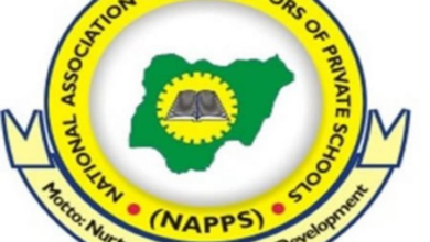 Photo of WASSCE: Private Schools in Lagos State to resume August 3.