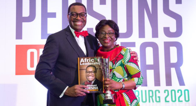 I will marry you 36 times over - Akinwummi Adesina celebrates Wife on their 36th anniversary 1