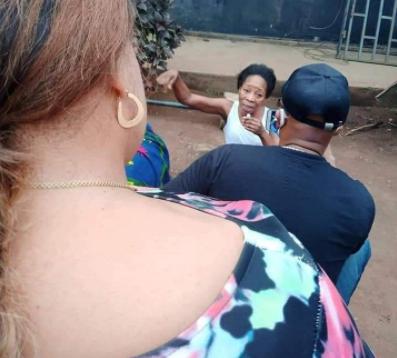 #JusticeforUwa: Suspects say they were paid N1m to kill UNIBEN Undergraduate, Vera Omozuwa 10