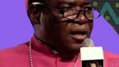 Photo of If an Igbo man becomes president he would be killed or overthrown – Bishop Udeh shares Spiritual revelation