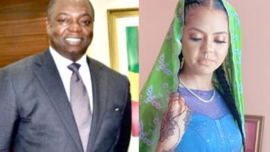 Photo of Billionaire Daughter, Adama Indimi weds Billionaire Kogi Prince, Malik Ado-ibrahim(Photos)