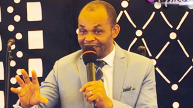 Photo of It is wrong for Christians to Date before Marriage – Clergyman, Obie Jason