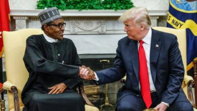 Photo of US donates over 200 Ventilators to Nigeria