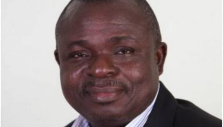 Lagos LG chairman, Oke dies of Coronavirus 1