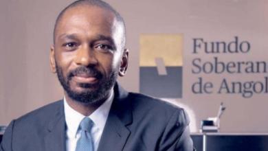 Photo of Son of ex-Angolan president, Filemino Dos Santos bags jail term for fraud