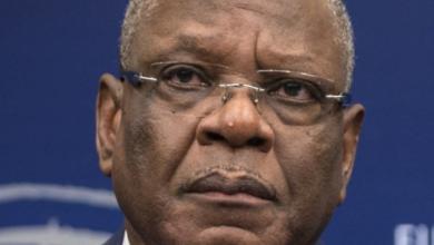 Photo of Mali President, Keïta resigns, dissolves cabinet