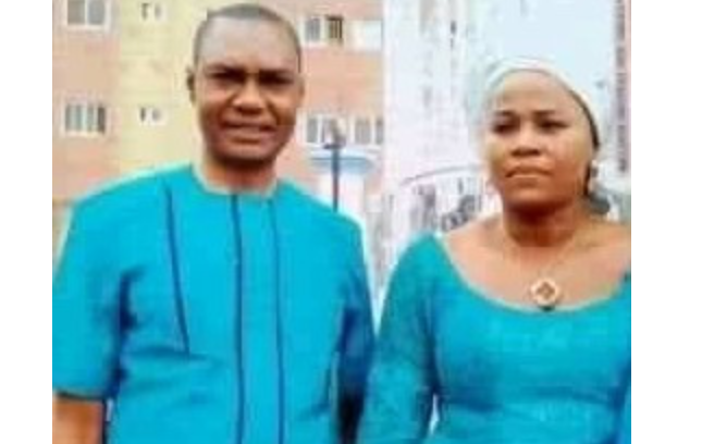Stay-at-home Mom returns N14M erroneously transferred to her account 1