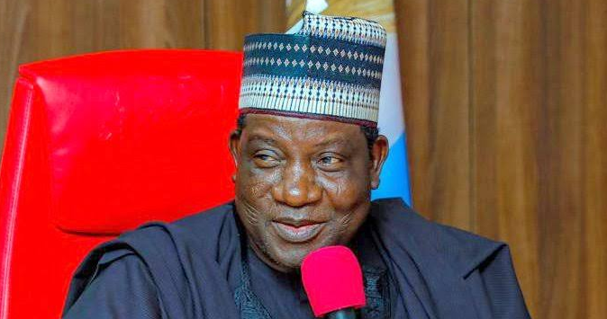 Northern Governors oppose disbandment of SARS 1