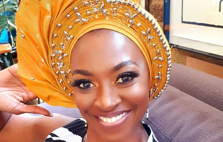 It is pure laziness for a christian not to know the word of God - Kate Henshaw 1