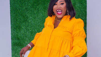 Photo of Religion is not all that matters, God is – Actress, Yetunde Bakare