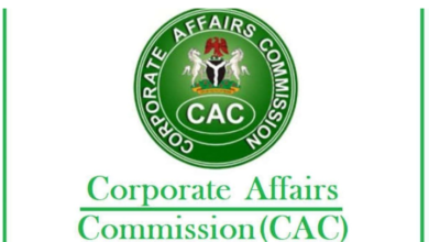 Photo of CAMA: FG ignores warnings, calls on organizations involved to to subject finances for auditing