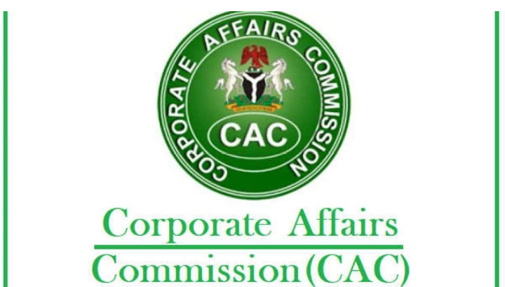 CAMA: FG ignores warnings, calls on organizations involved to to subject finances for auditing 1
