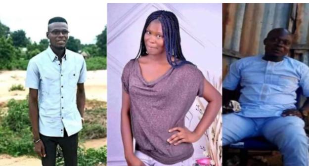Three persons die in boat mishap in Kaduna 1