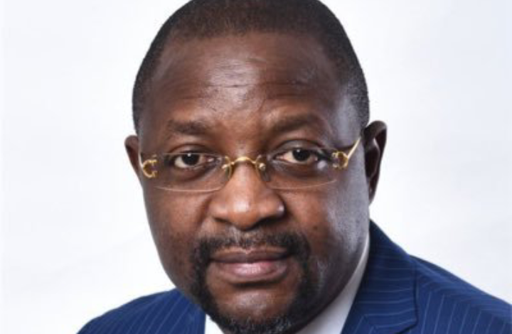 FG approves training of 5000 youths in Oyo state 1