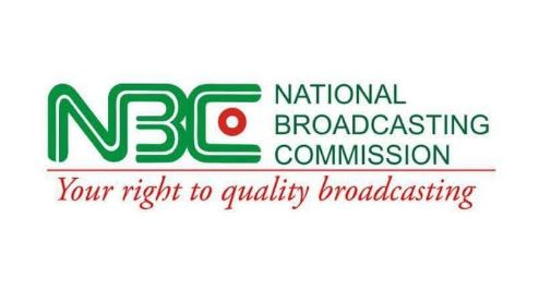 Any broadcast that insults the President, Governors and Senators will be sanctioned - NBC 1