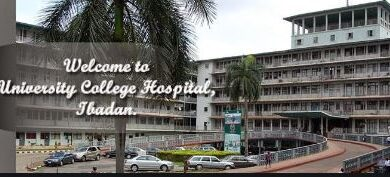 Photo of UCH has lost 18 patients to Covid-19 because we accept the sickest of the sick – CMD