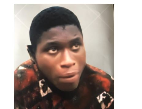 19-year-old Suspected Ritualist/Serial killer escapes from police custody in Ibadan 1