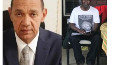 Photo of Senator Ben Bruce loses brother-in-law to COVID-19 just months after losing his wife to cancer