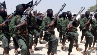 Photo of Al-Qaeda is penetrating North West region of Nigeria – US government alerts Nigerian government