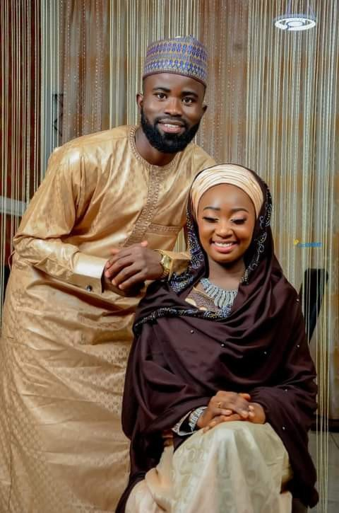 Five children of a lawmaker set to wed on the same day (Photos) 11