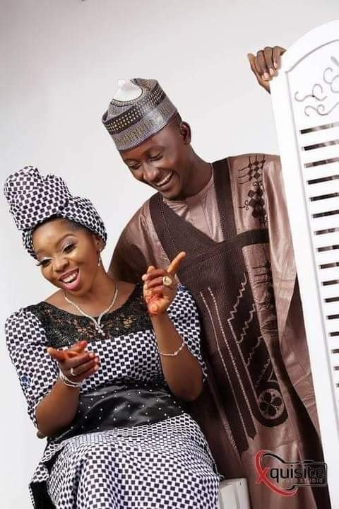 Five children of a lawmaker set to wed on the same day (Photos) 12