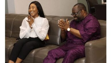Photo of Erica has reunited Africa more than the African Union has done in years — Dele Momodu