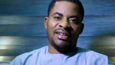 Photo of 2023: Northern APC Members are Laughing at Tinubu – Adeyanju
