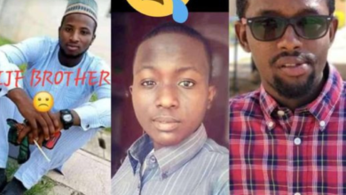 Photo of Two ATBU final year students and a prospective Corps member die in motor accident (Photo)