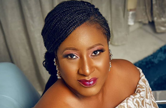 Photo of How do we expect to prosper when we say the country is useless – Ireti Doyle